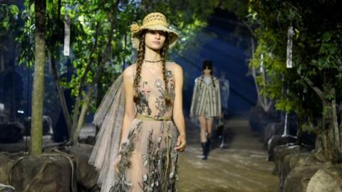 Fashion Sustainability Career Resources