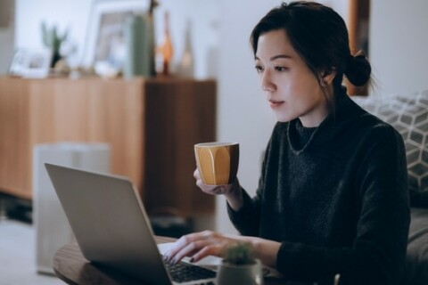 Should You Work Remotely Even After the Pandemic? Here's What to Know Before You Decide thumbnail image