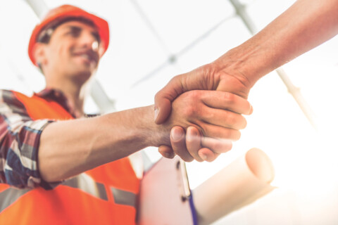 Blog-9-Advance-Your-Construction-Career