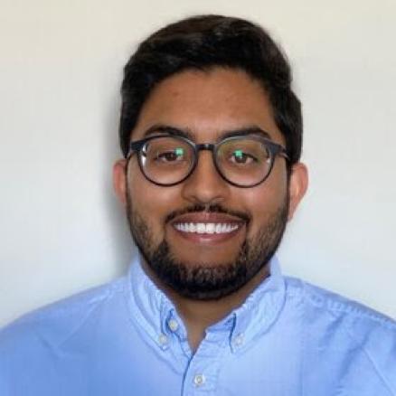 Dhaval Khamar
