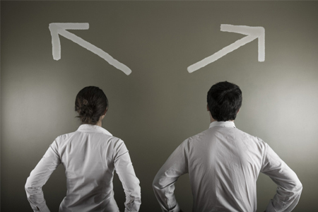 Consulting Careers: How to Change Paths Without Changing Jobs thumbnail image