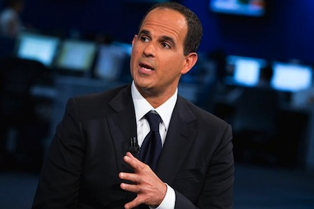 Q&A With Marcus Lemonis, Star of CNBC's 'The Profit' thumbnail image