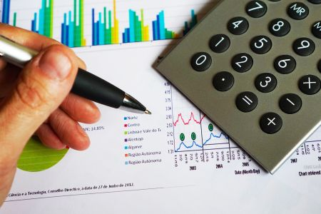 How to Calculate Growth Rates: Consulting Interview Skills thumbnail image