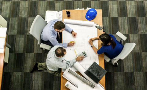 How-To-Build-a-Successful-Career-As-A-Civil-Engineer-