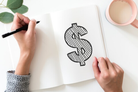 How to Ask for a Raise or Negotiate Your Salary thumbnail image