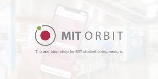 MIT Orbit