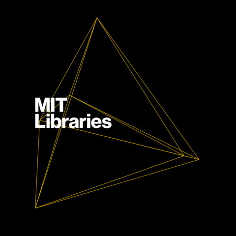 MIT Libraries Business Databases