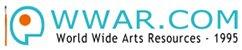 World Wide Art Resources