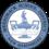 Merrimack School District logo