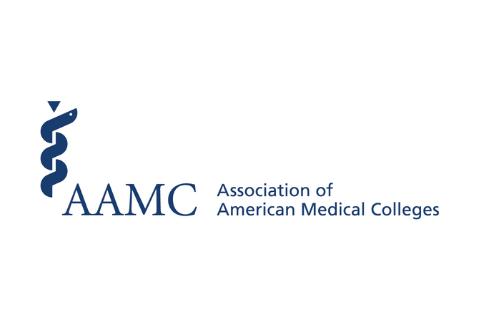 AAMC Database of Summer Enrichment Programs