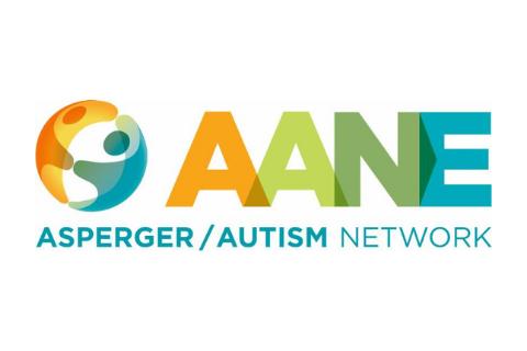 Asperger / Autism Network Interview Preparation and Rehearsal Employment Program