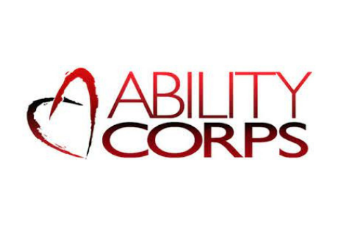 Ability Corp