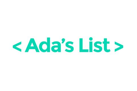 Ada's List