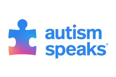 Autism Speaks Workplace Inclusion Now Program
