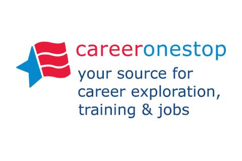 CareerOneStop: Workers with Disabilities