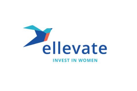 Elevate Network