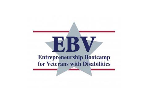 Entrepreneurship Bootcamp for Veterans (EBV)