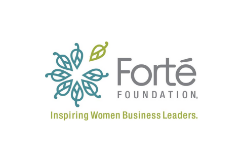 Forte Foundation