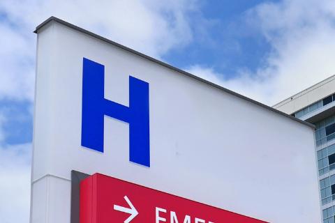 Hospitals that Offer Volunteer Opportunities