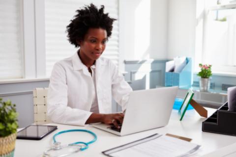 Explore MD-PhD Dual Degree Training