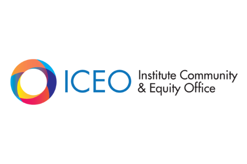 Institute Community and Equity Office (ICEO)