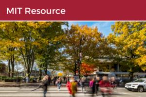 MIT Resource