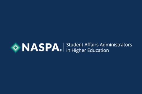 NASPA Transracial Adoptee and Multiratial knowledge center
