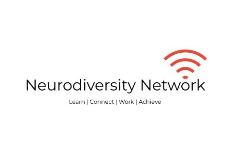 Neurodiversity Network