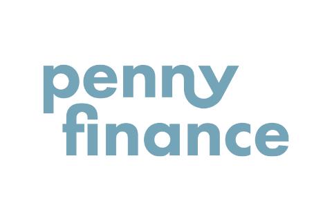 Penny Finance