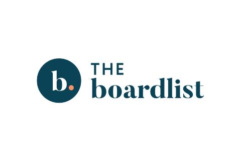 The Boardlist