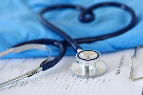 Summer Health Professions Education Program
