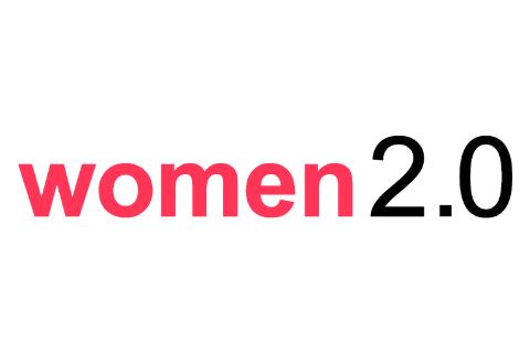 Women 2.0
