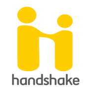 handshakelog