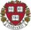 Harvard Graduate School of Design logo