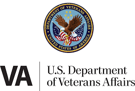 Veterans Opportunity to Work