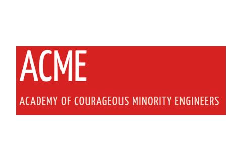 Academy of Courageous Minority Engineers (ACME)