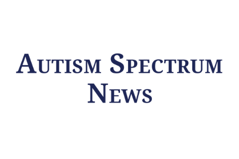 Career Planning for People on the Autism Spectrum