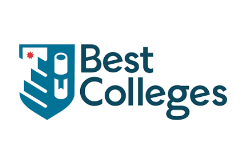 Best Colleges: College Guide for Undocumented Students