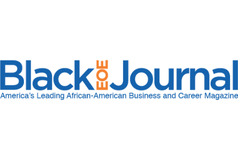 Black EOE Journal