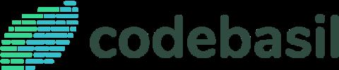 Codebasil+Dark+Logo