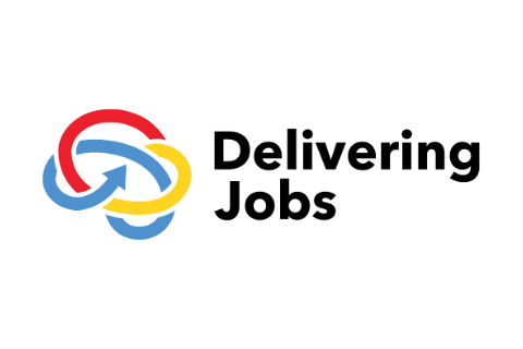 Delivering Jobs featured