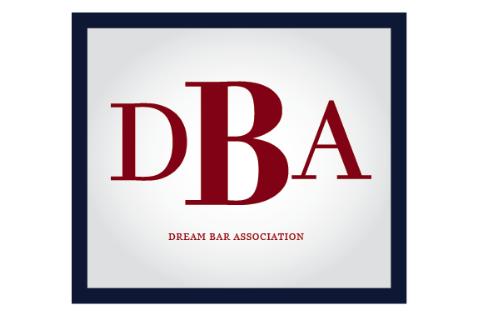 Dream Bar Association