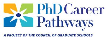 PhD Career Pathways