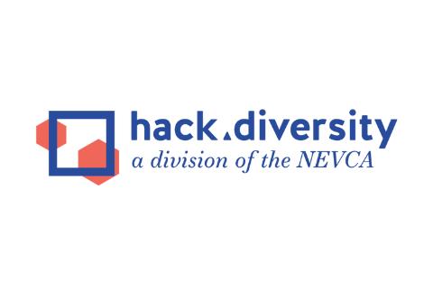 Hack Diversity Fellowship