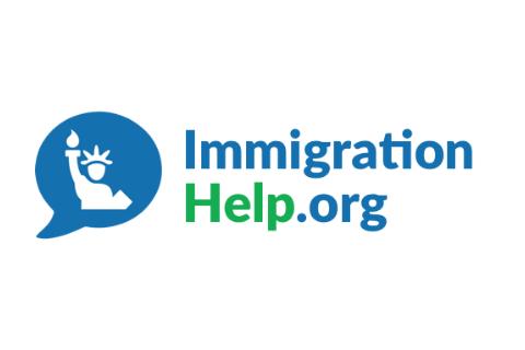 Immigration Help