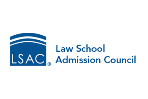 Fee Waivers for the LSAT & Credential Assembly