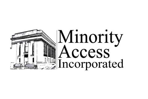 Minorty Access National Internship Program (Government)