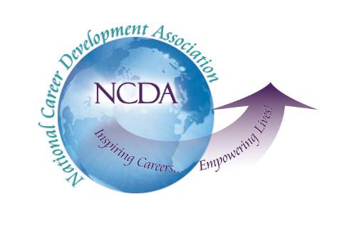 National Career Development Association Multicultural Resource List