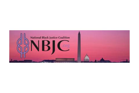 National Black Justice Coalition