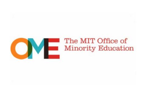 Office of Minority Education
